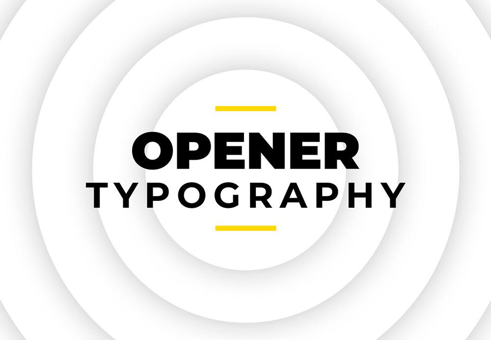 typo-opener