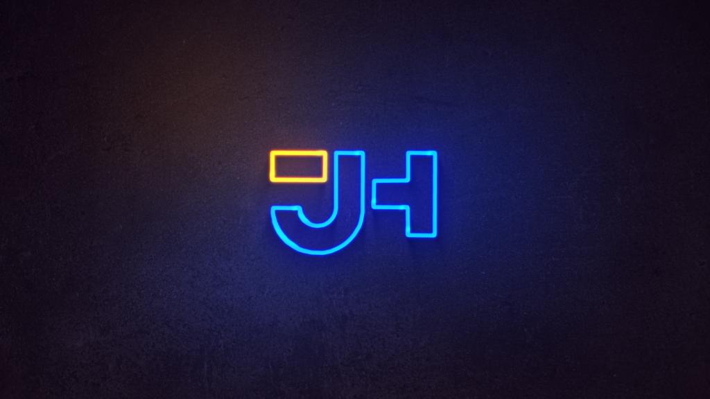 Logo-Neon_Logo-Neon_2020-01-30_22.02.45