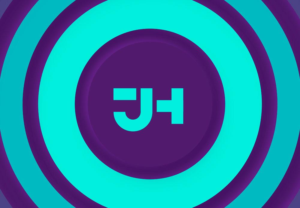 logo-reveal-modern