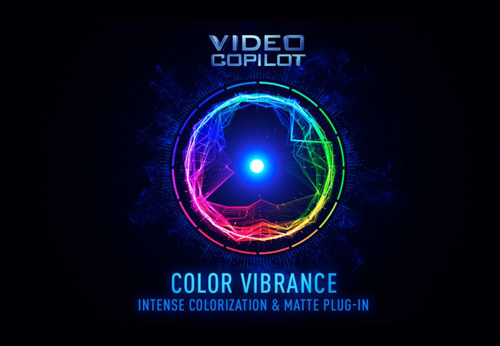 vibrance-color