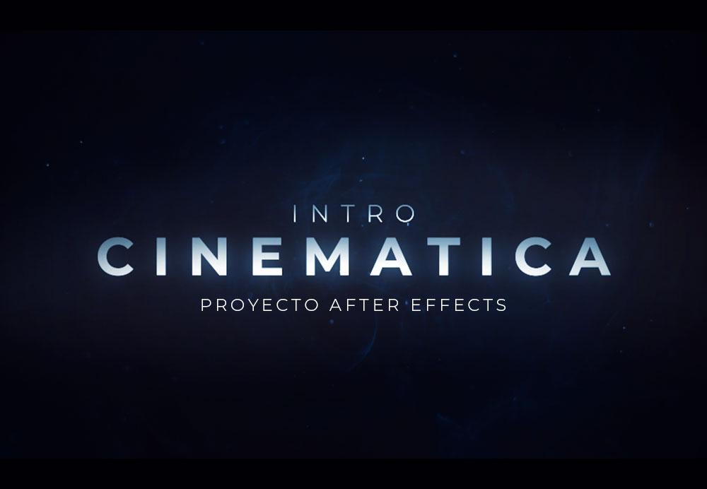 intro-cinematica