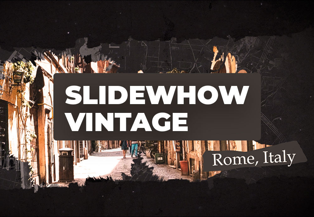 slideshows-vintage