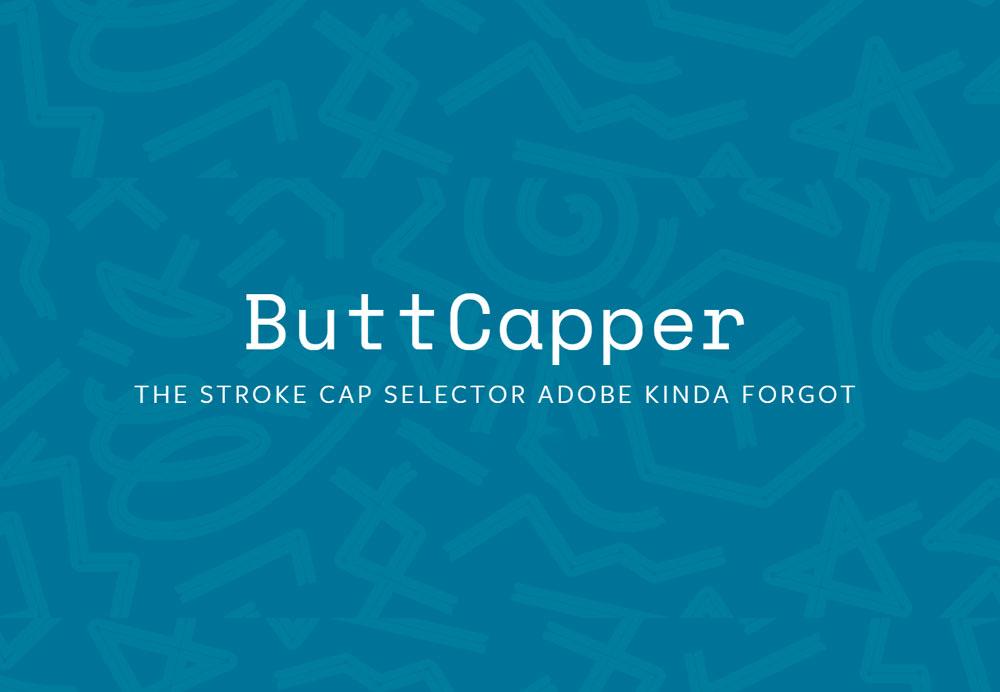buttcapper