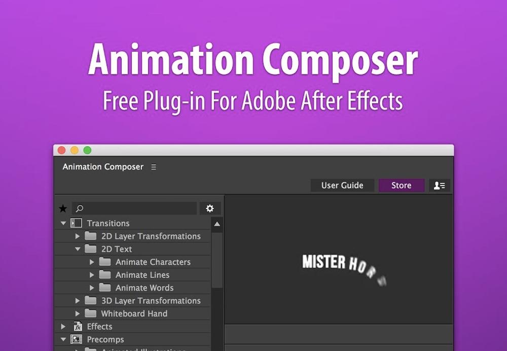 animation-composer