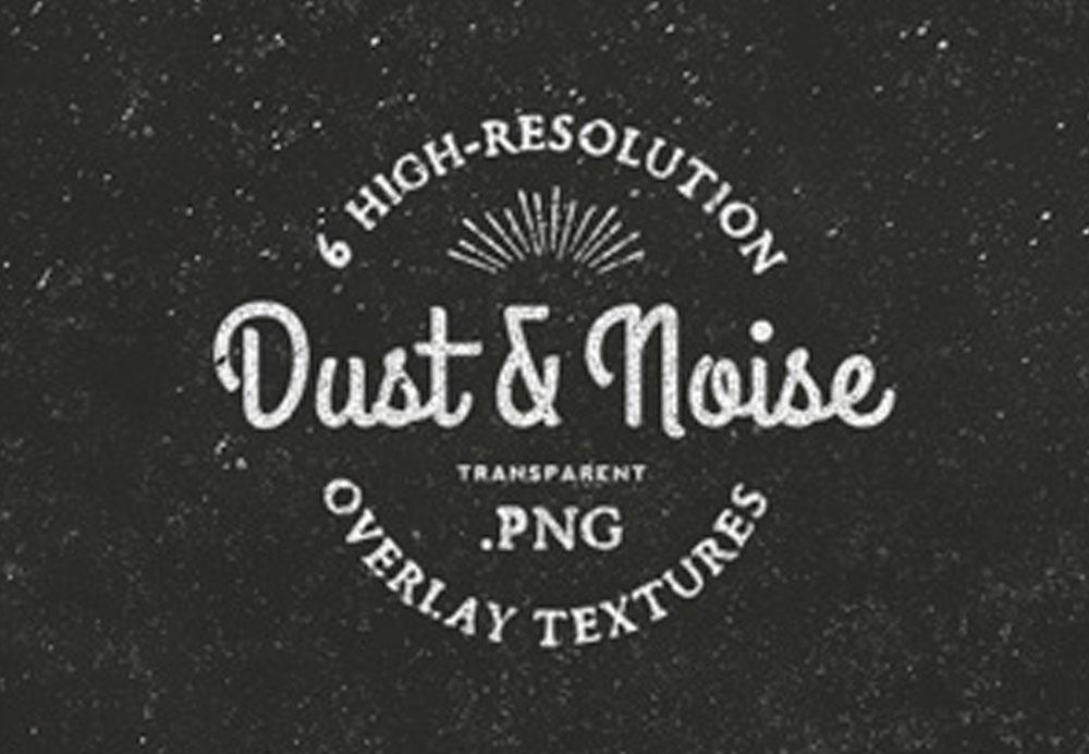 dust-noise