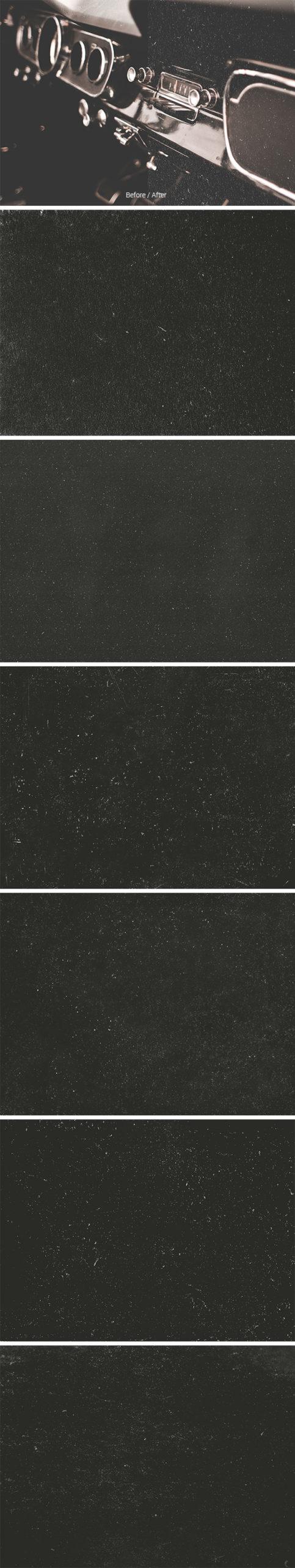 Dust-Noise-Overlay-Textures-600