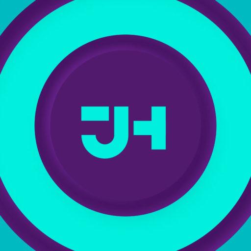 jherem logo