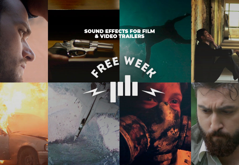 free-sounds-effects---premiumbeat