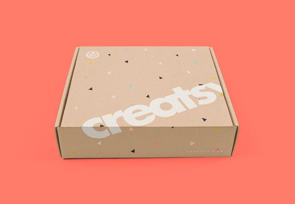 caja-3d-mockup
