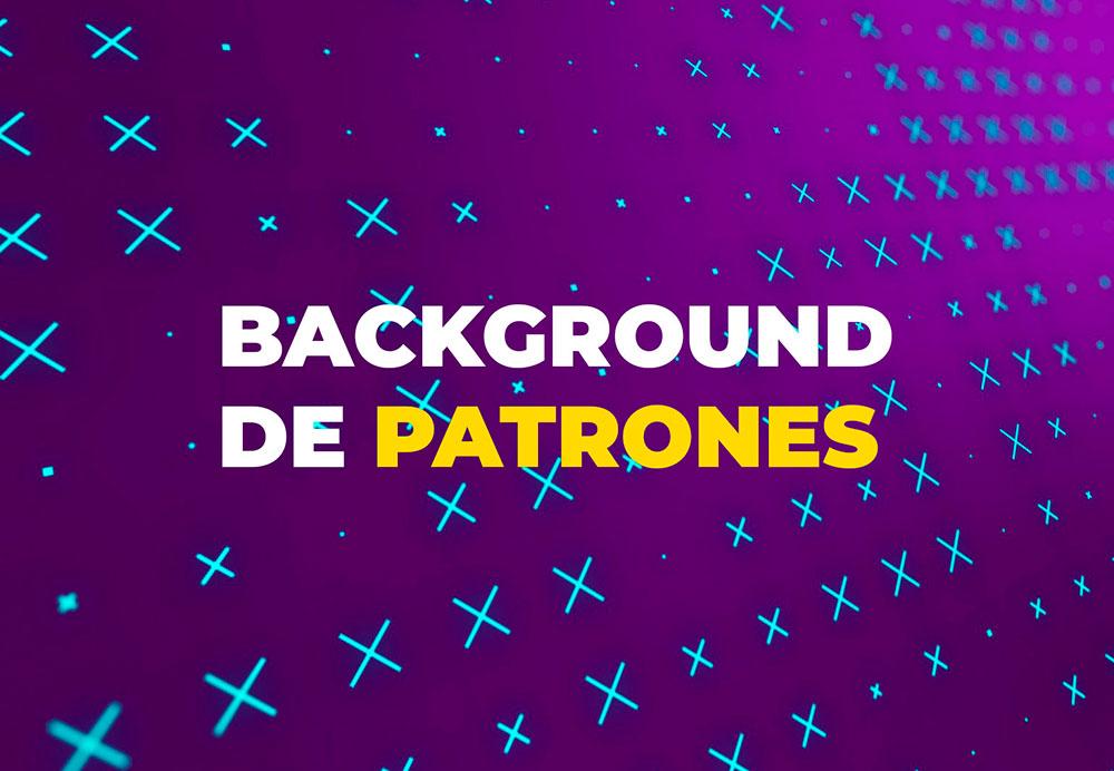 background-patrones