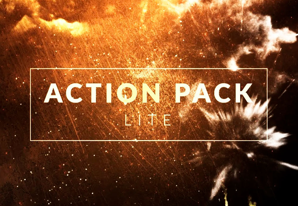 actionpack-footageoverlay