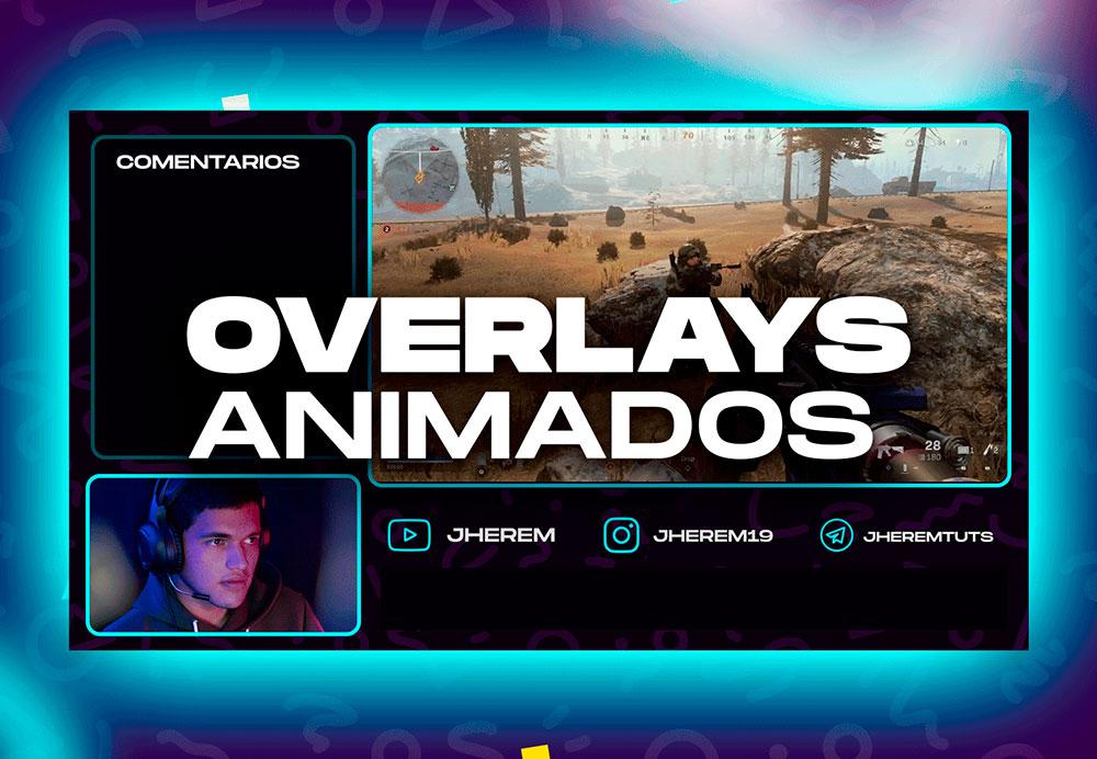 overlay-animado