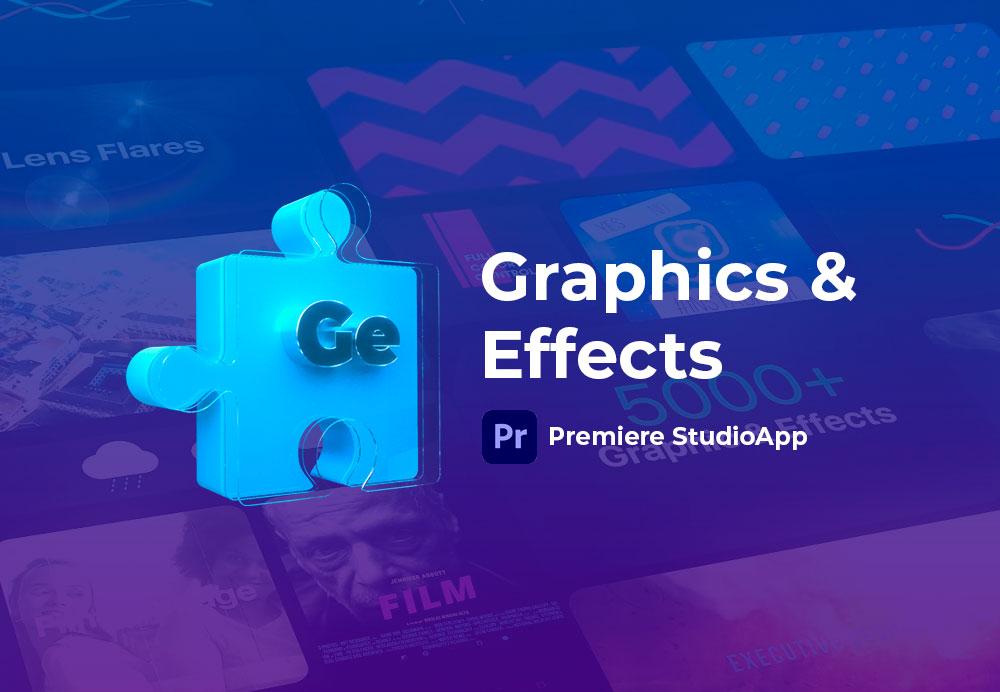 Graphis-&-Effects-Premiere-Studio