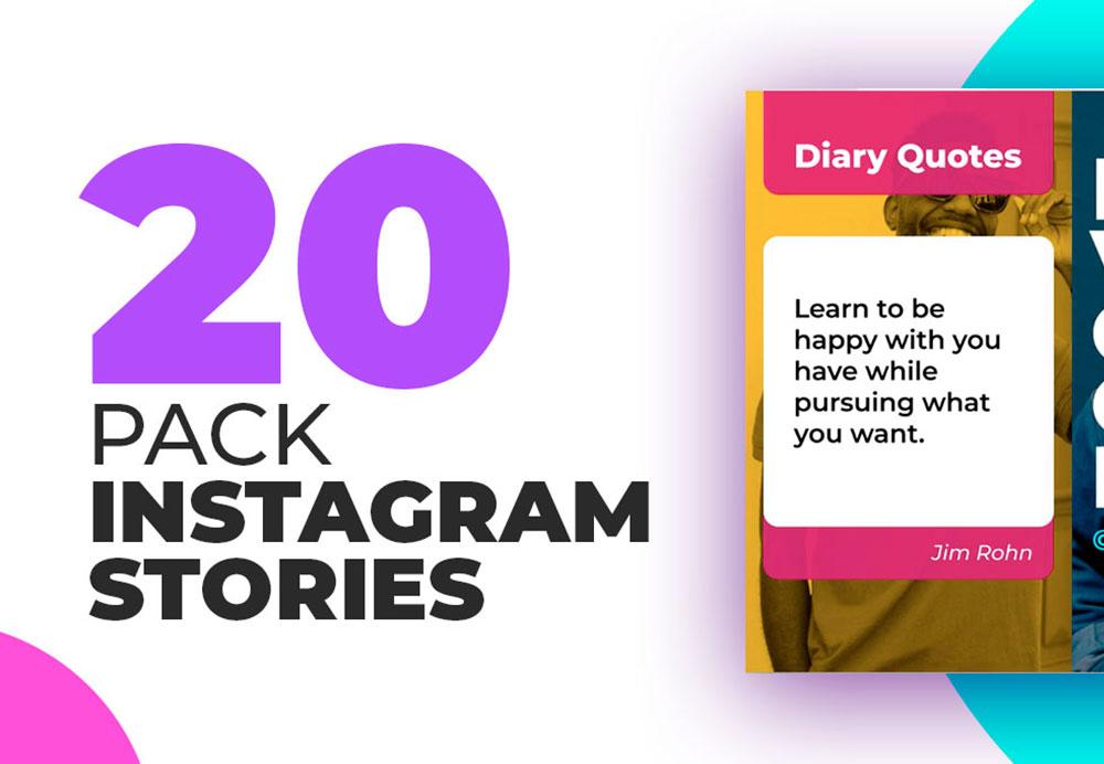 20InstagramPackStories
