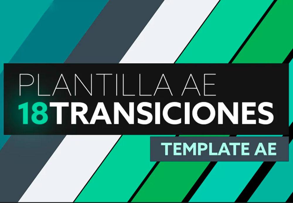 plantilla-18-transiciones