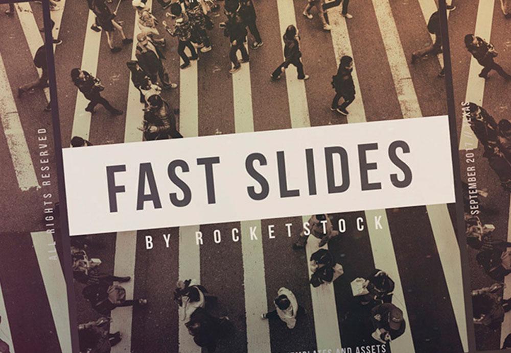 FastSlides