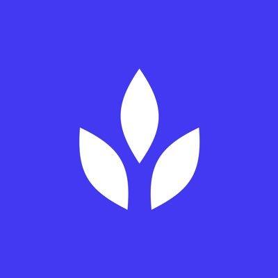 craftwork logo of graphics, mockups, illustrations