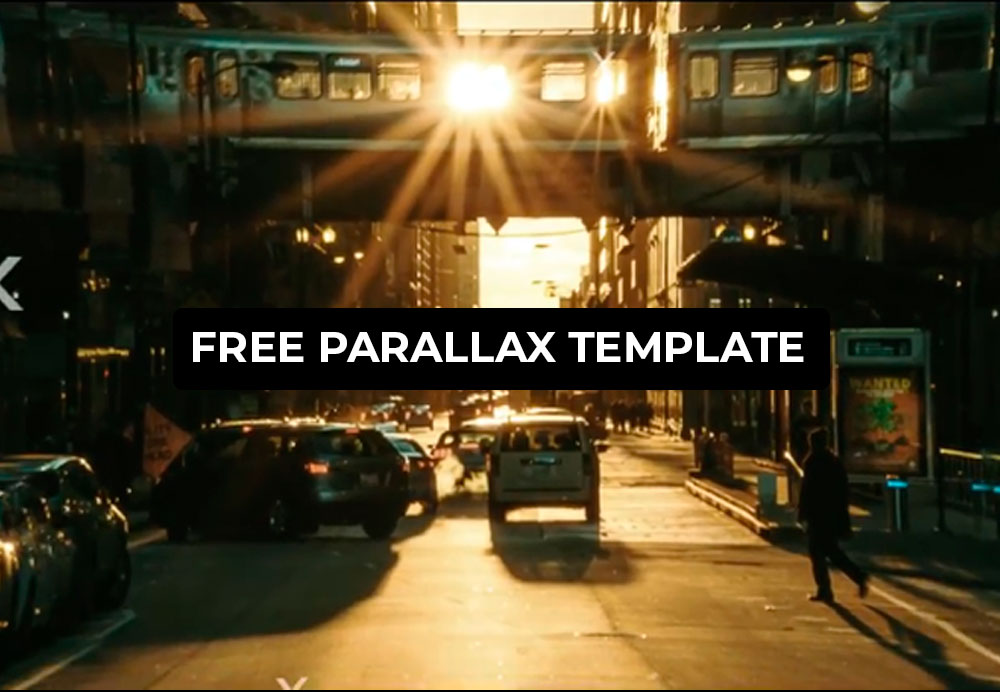 motion array, after effects template, plugins, presets, freebies