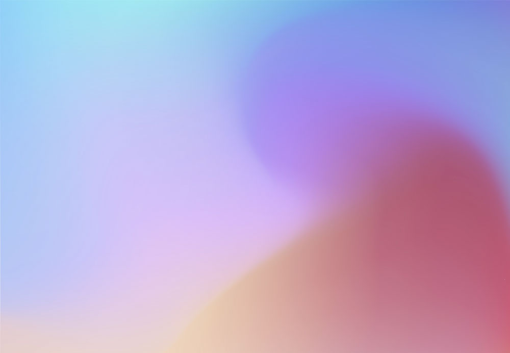 gradient mesh 01
