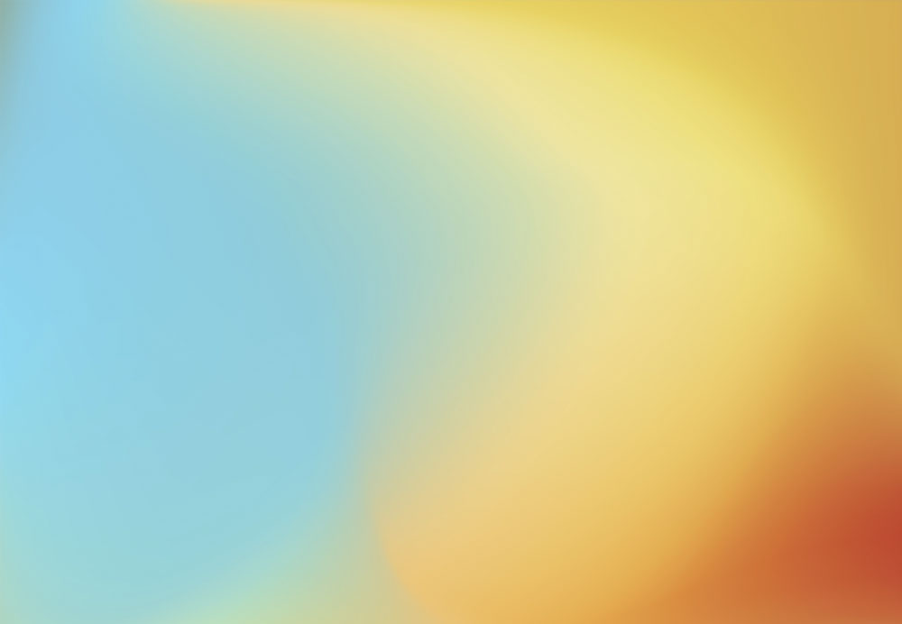 gradient mesh 02