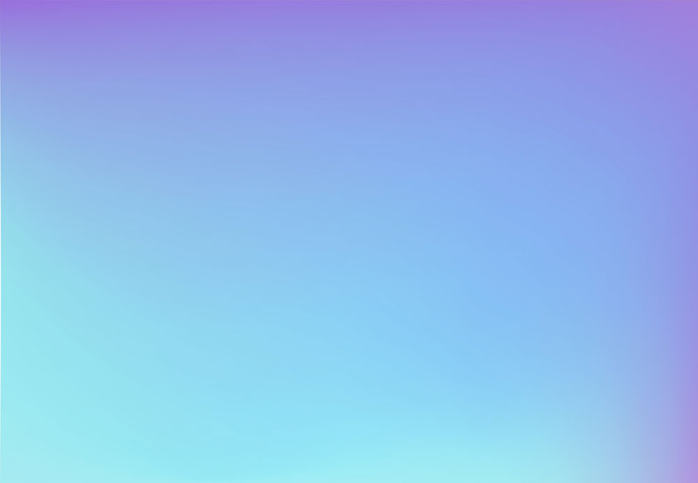 gradient mesh 03