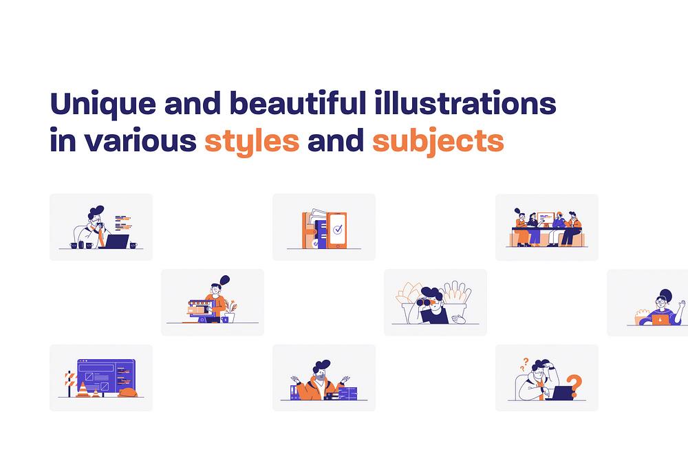 whoaa-illustrations-kit-3