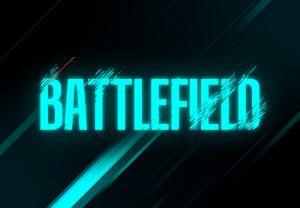battlefield 2042 title motion